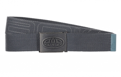 Ceinture ANIMAL SCOTIA Gris