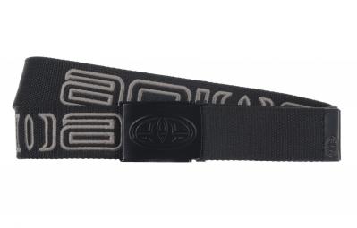 ANIMAL EDDY Belt Black