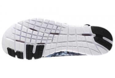 Chaussures de Running Reebok ZPUMP FUSION URBAN Gris / Noir