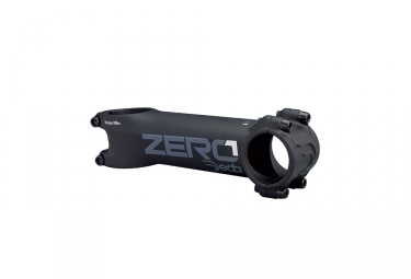DEDA Zero 1 Stem Black White