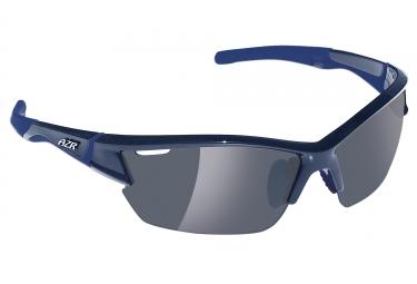 lunettes azr amstel rx bleu gris 2 ecrans inclus