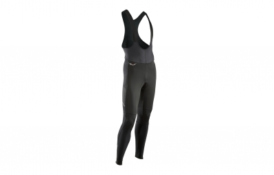 NORTHWAVE FAST SELECTIVE PROTECTION Bibtights Black
