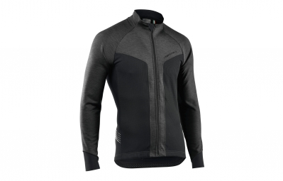 veste northwave reload noir xl