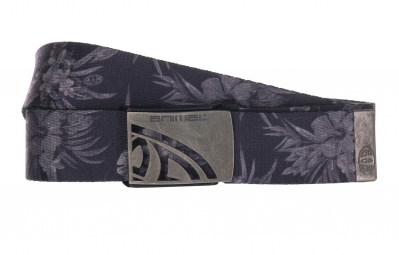 Ceinture ANIMAL TYLER Gris