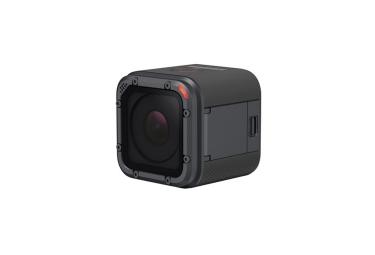 Camera 4K GOPRO HERO 5 Session