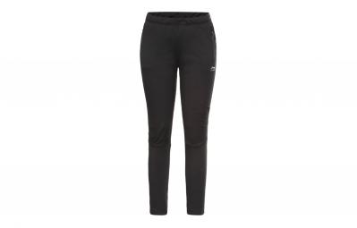 Pants LI-NING RHONDA Women Black