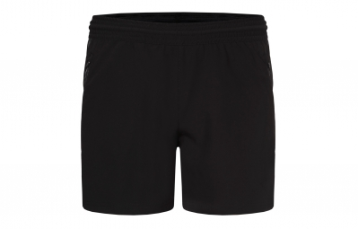short homme li ning jimmy noir xl
