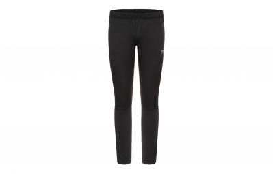 LI-NING RHODES Pants Black