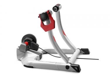 ELITE Home Trainer Qubo Power Mag (Pack Training Mat + Travel Block)