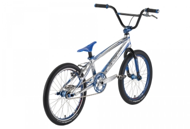 bmx race chase element pro chrome 2017