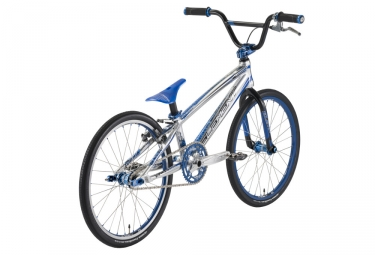 bmx race chase element expert chrome 2017