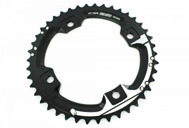 Groupset MTB SRAM X9 10 speeds