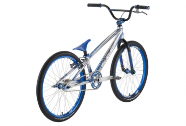 bmx race chase element cruiser chrome 2017