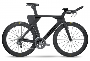velo triathlon bmc 2017 timemachine tm01 ultegra di2 noir 54 cm 172 180 cm