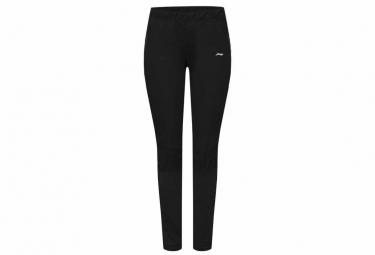 LI-NING Tight LARS Noir