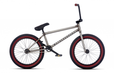 bmx freestyle wethepeople crysis raw 2017 20 5