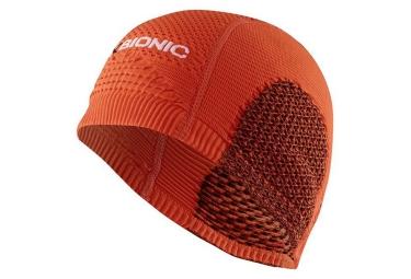 Bonnet X-Bionic Soma Light Orange