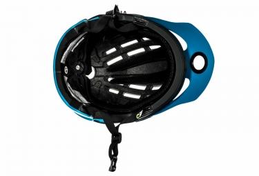 casque urge endur o matic 2 noir bleu l xl 57 59 cm
