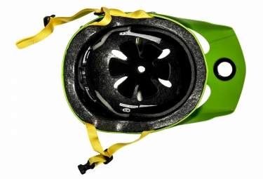 casque urge all in vert s m 51 54 cm
