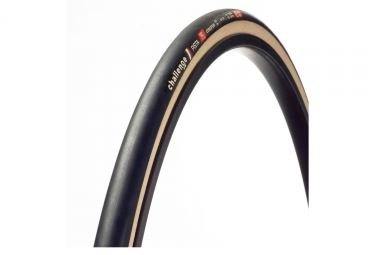 Boyau CHALLENGE Pista 320 SC Corespun 700 Noir/Beige