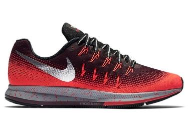 new style 83aaa cf321 Zapatillas Nike AIR ZOOM PEGASUS 33 SHIELD para Hombre