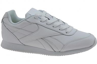 Reebok royal classic jogger 2 0 v70492 blanc 35