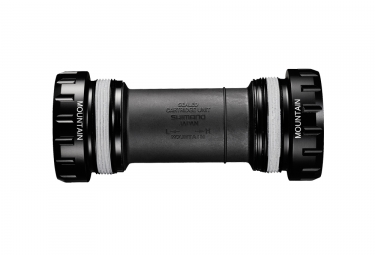 Shimano XT MT800 Hollowtech II Bottom Bracket 68/73mm