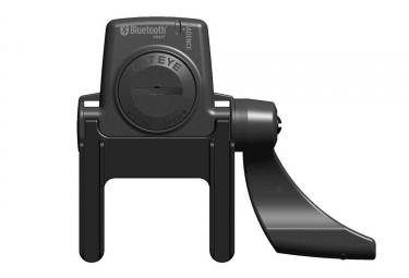 CATEYE Capteur de Cadence et Vitesse ISC-12 Bluetooth
