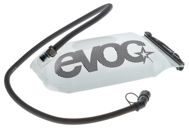 EVOC INSULATED Bladder 2L