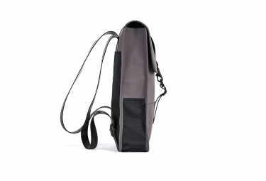 Sac à Dos Imperméable RAINS BACKPACK MINI Gris