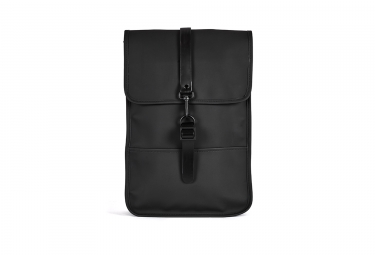 Sac a dos impermeable rains backpack mini noir