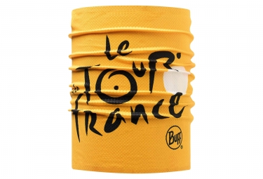 BUFF Under-Helmet TDF YPRES Amarillo