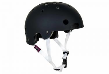 KING KONG NEW FIT Helmet Blue