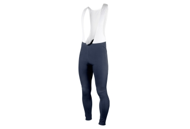 cuissard long poc multi d thermal bleu xl