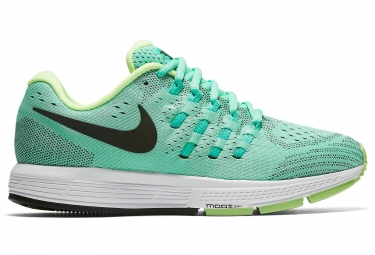 the best attitude big sale hot new products Nike AIR ZOOM VOMERO 11 Vert Femme | Alltricks.es
