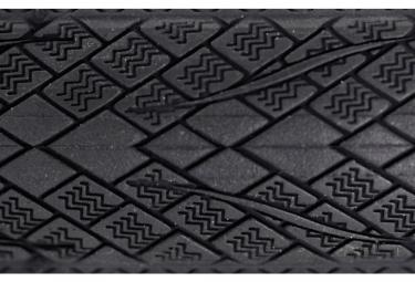 pneu vittoria rubino pro endurance graphene 700x23 noir 25 mm