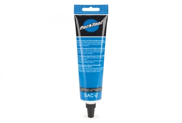PARK TOOL SUPERGRIP Grease