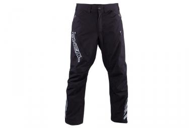 Pantalon ONEAL PREDATOR III Noir