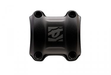 Potence RACE FACE Chester 35mm 0° Noir