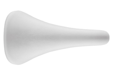 selle san marco concor profil blanc