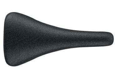 selle san marco concor light noir