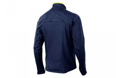 2XU Veste ELEMENT SPORT Bleu