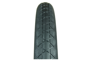 pneu answer carve noir 1 60
