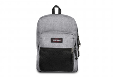 sac a dos eastpak pinnacle gris sunday