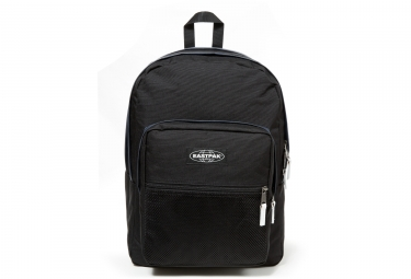 Sac à dos EASTPAK PINNACLE Combo Noir