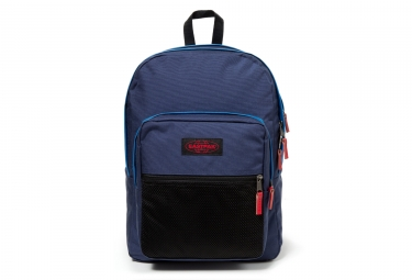 Sac à dos EASTPAK PINNACLE Combo Bleu