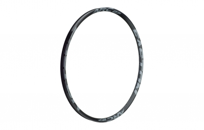 Jante EASTON ARC 27.5'' 32 Trous, Largeur Interne 27mm, Noir