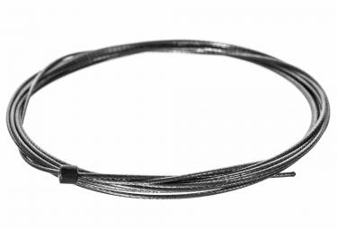 Cable Dérailleur JAGWIRE Shimano / Sram Galvanisé 2300mm