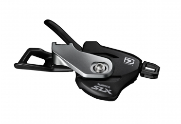 Right Shifter SHIMANO SLX SL-M7000 I-Spec B 10s