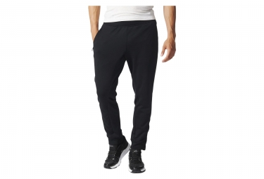adidas running CLIMAHEAT Sport Trousers Black